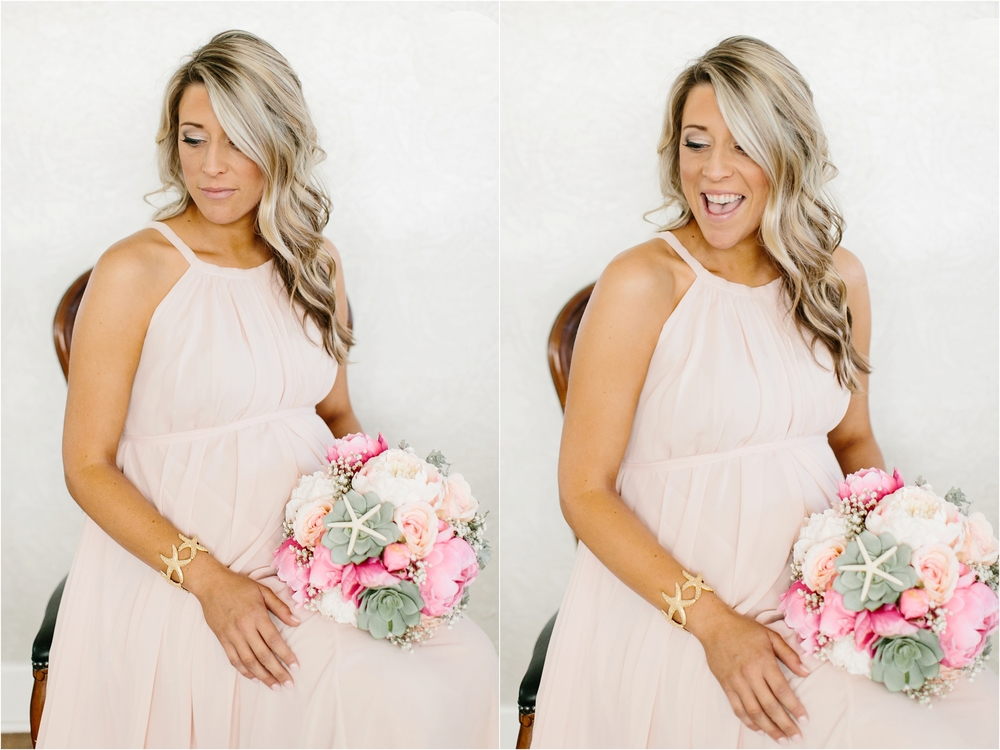The_Lesner_Inn_Virginia_Beach_Virginia_2123.jpg