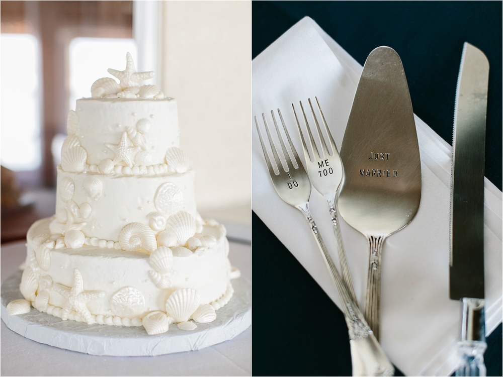 The_Lesner_Inn_Virginia_Beach_Virginia_2124.jpg