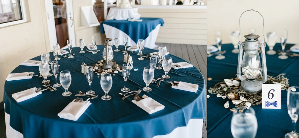 The_Lesner_Inn_Virginia_Beach_Virginia_2125.jpg