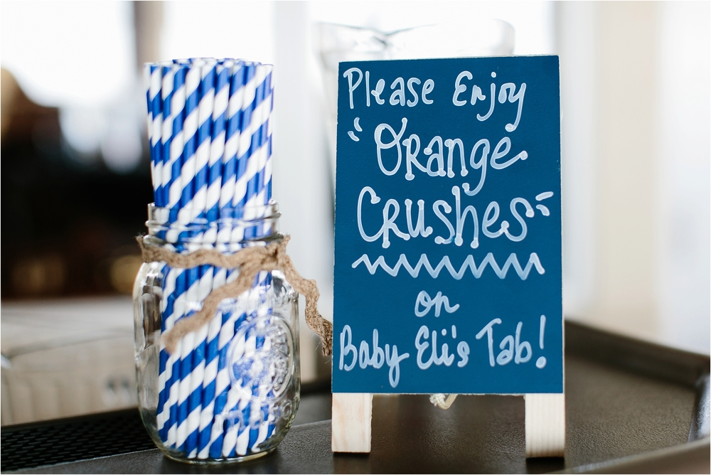 The_Lesner_Inn_Virginia_Beach_Virginia_2126.jpg