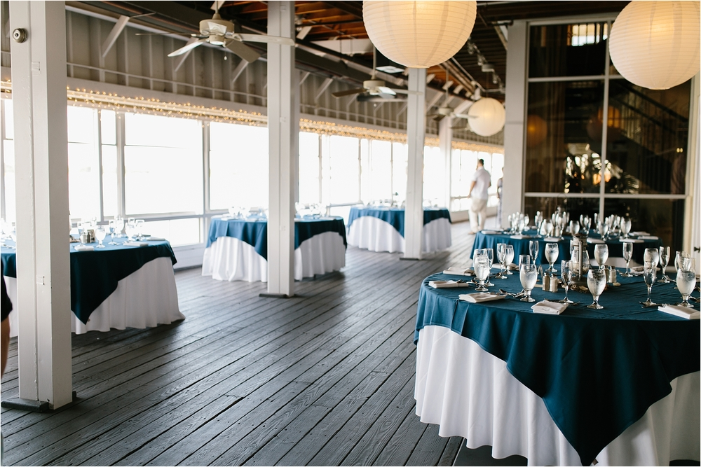 The_Lesner_Inn_Virginia_Beach_Virginia_2127.jpg