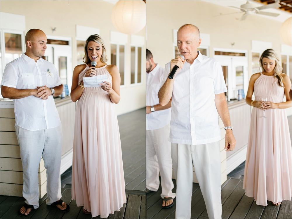 The_Lesner_Inn_Virginia_Beach_Virginia_2129.jpg