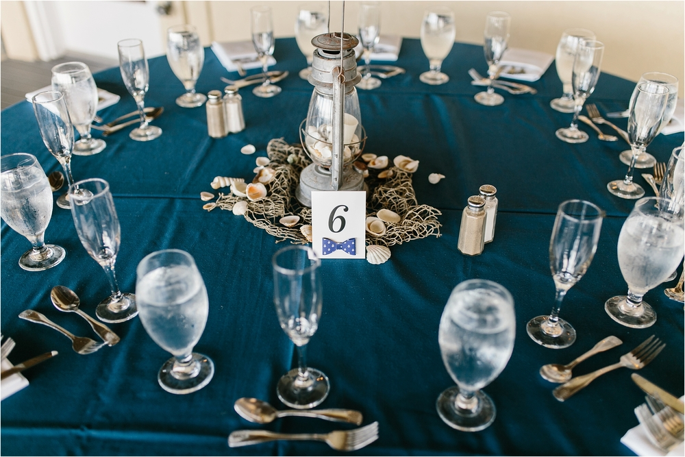 The_Lesner_Inn_Virginia_Beach_Virginia_2128.jpg
