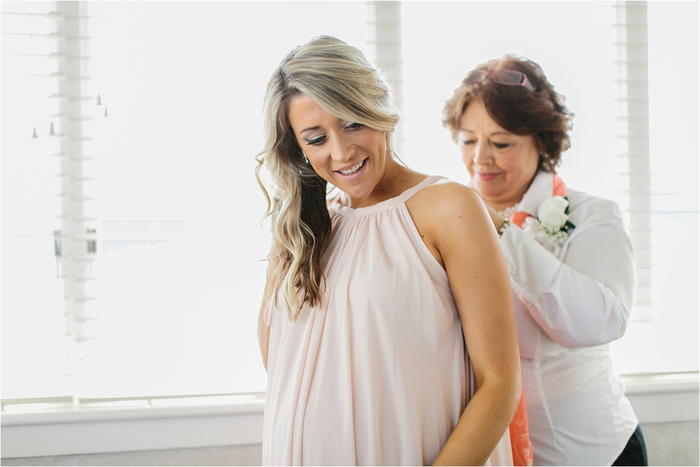 The_Lesner_Inn_Virginia_Beach_Virginia_2130.jpg