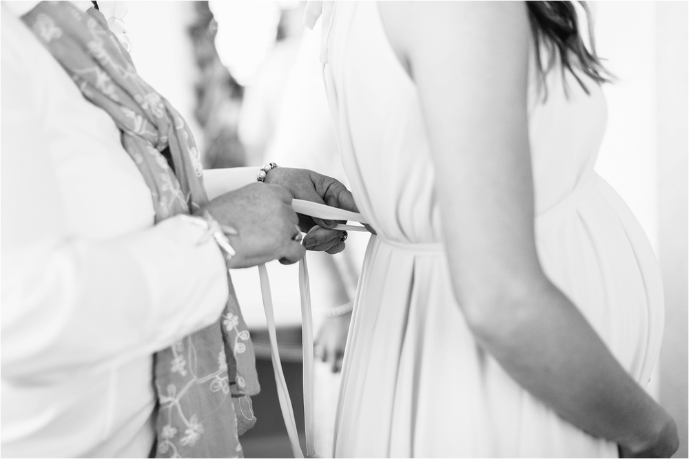 The_Lesner_Inn_Virginia_Beach_Virginia_2131.jpg