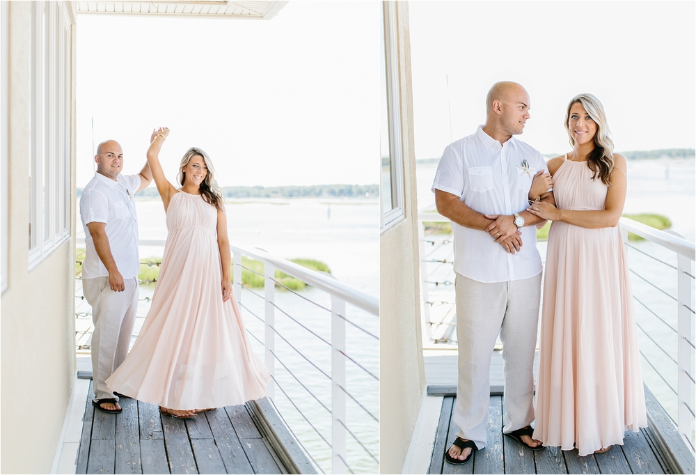 The_Lesner_Inn_Virginia_Beach_Virginia_2134.jpg