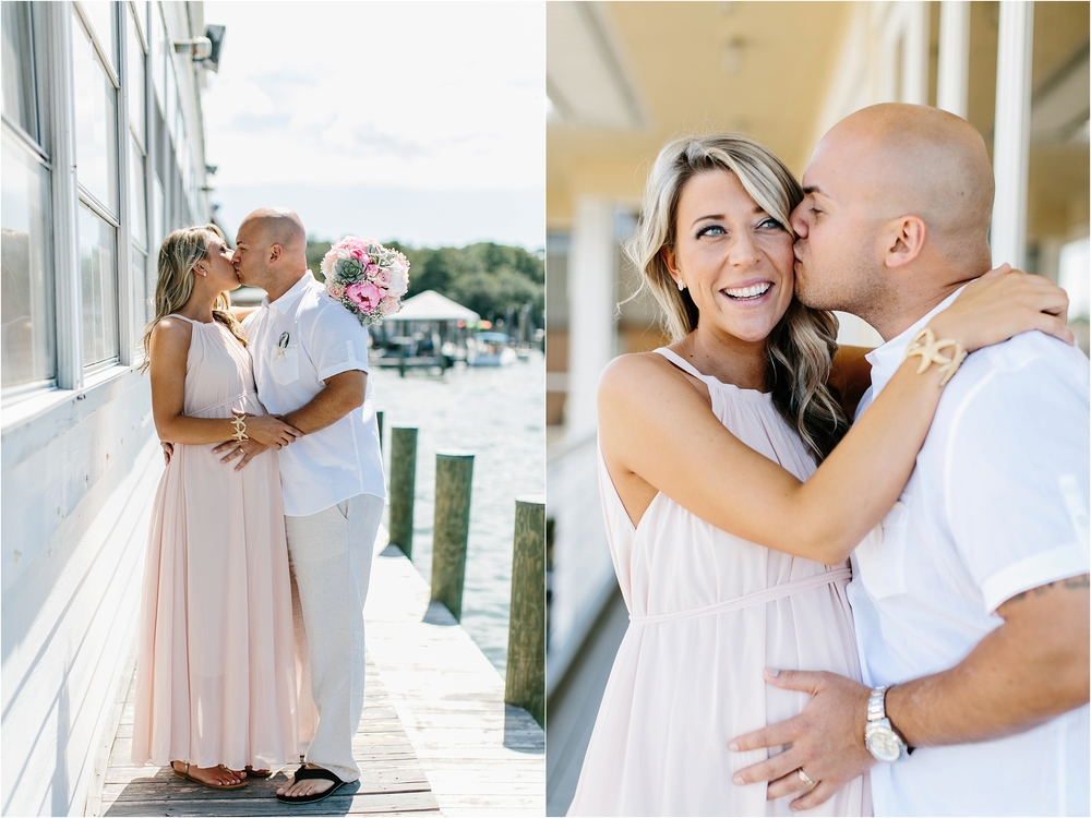 The_Lesner_Inn_Virginia_Beach_Virginia_2135.jpg