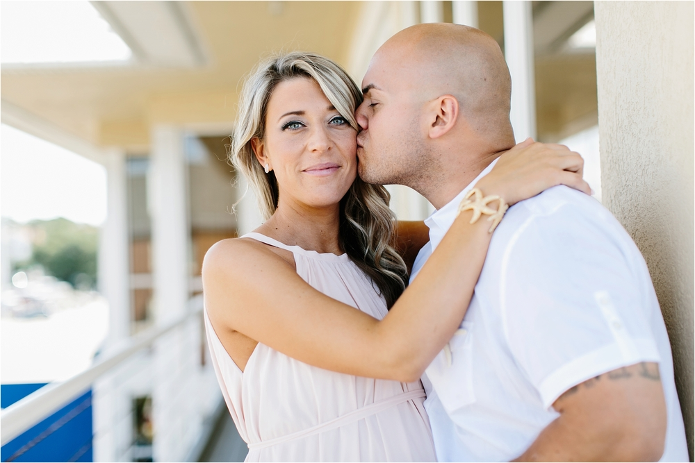 The_Lesner_Inn_Virginia_Beach_Virginia_2136.jpg