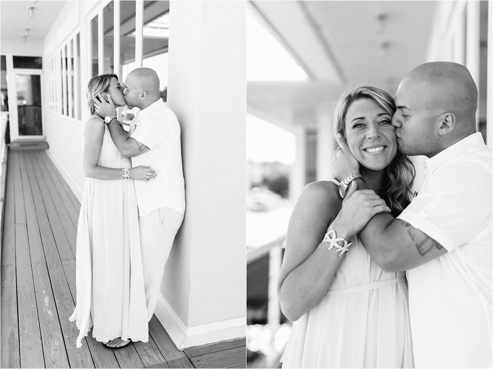 The_Lesner_Inn_Virginia_Beach_Virginia_2137.jpg