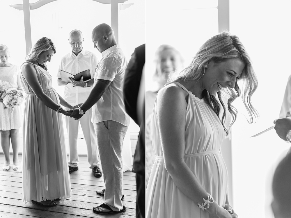 The_Lesner_Inn_Virginia_Beach_Virginia_2138.jpg