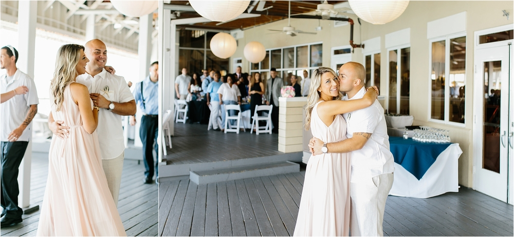 The_Lesner_Inn_Virginia_Beach_Virginia_2139.jpg