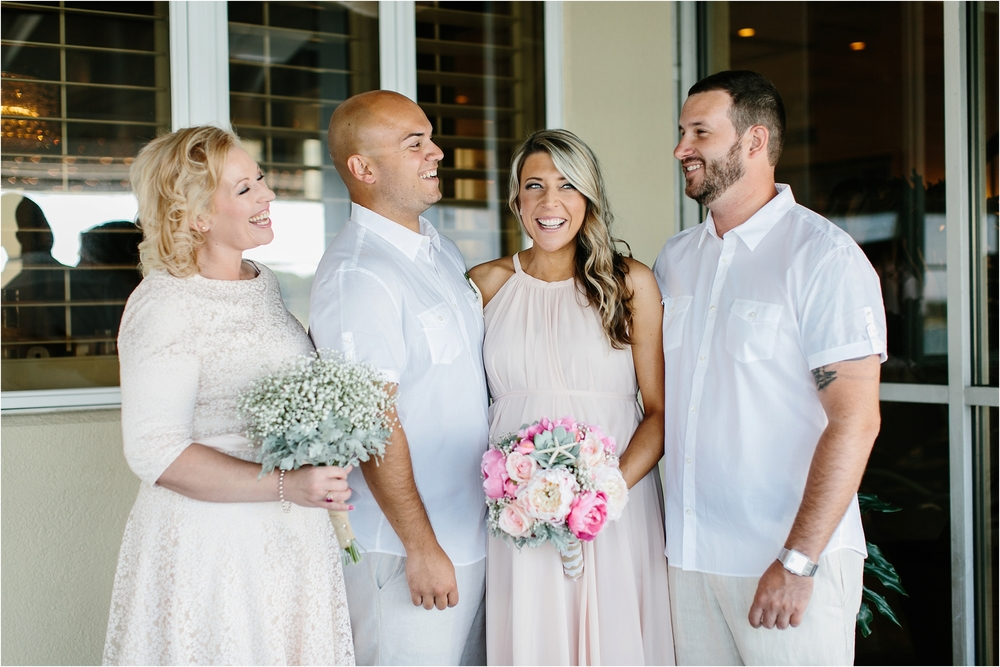 The_Lesner_Inn_Virginia_Beach_Virginia_2140.jpg