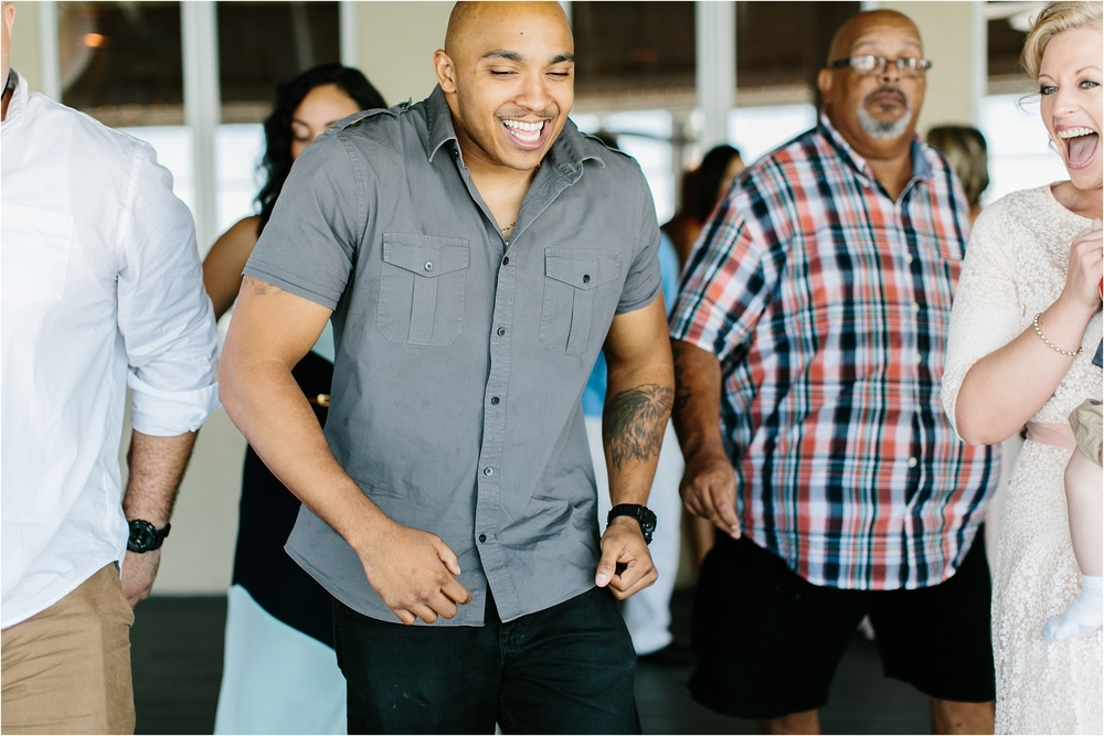 The_Lesner_Inn_Virginia_Beach_Virginia_2141.jpg