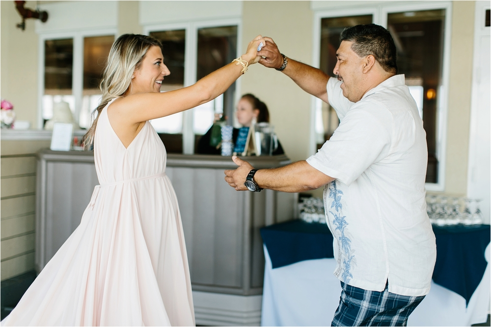The_Lesner_Inn_Virginia_Beach_Virginia_2142.jpg