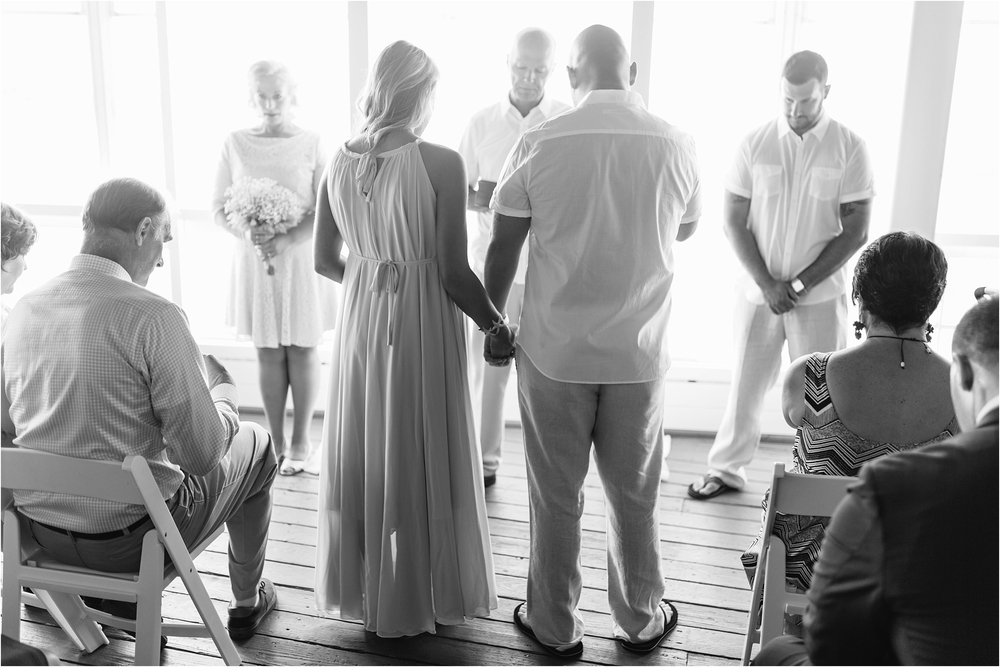 The_Lesner_Inn_Virginia_Beach_Virginia_2144.jpg