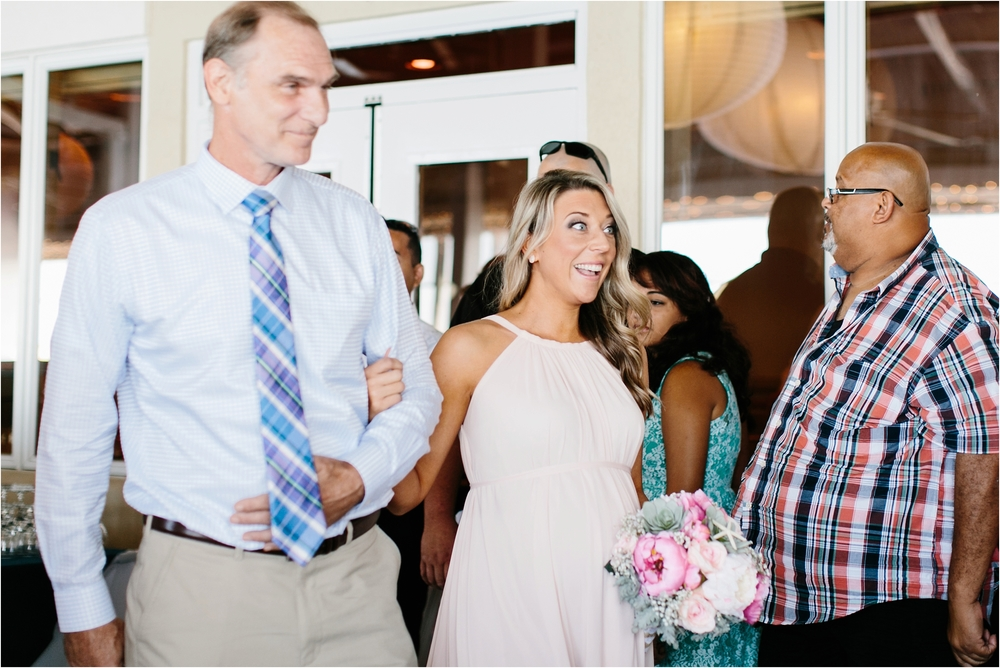 The_Lesner_Inn_Virginia_Beach_Virginia_2145.jpg