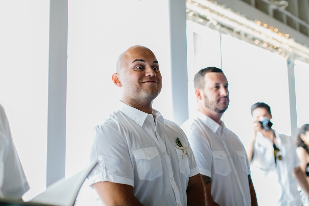 The_Lesner_Inn_Virginia_Beach_Virginia_2146.jpg