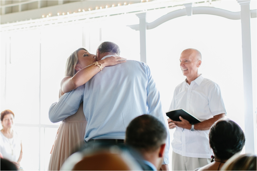 The_Lesner_Inn_Virginia_Beach_Virginia_2147.jpg