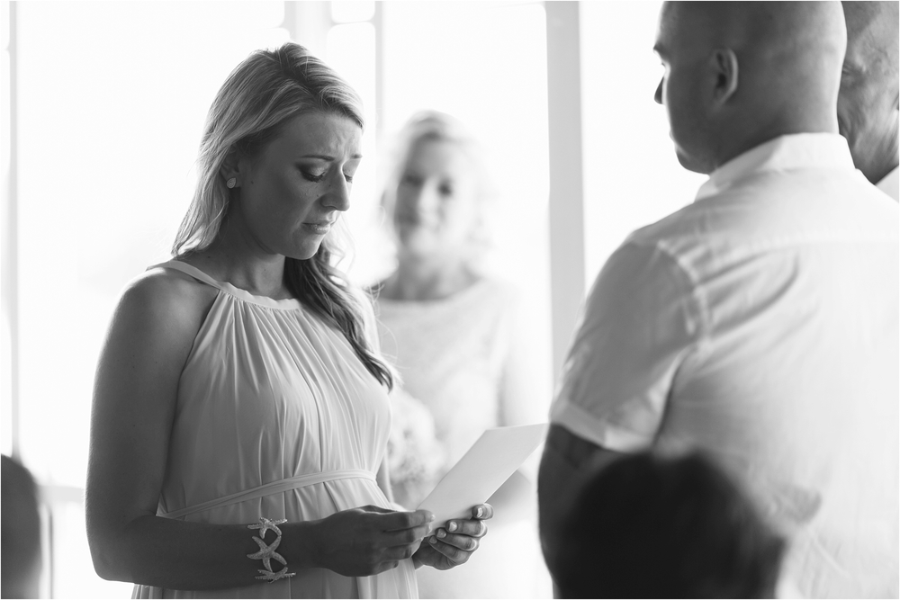 The_Lesner_Inn_Virginia_Beach_Virginia_2148.jpg