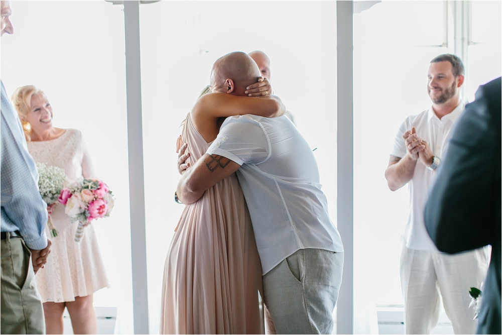 The_Lesner_Inn_Virginia_Beach_Virginia_2149.jpg