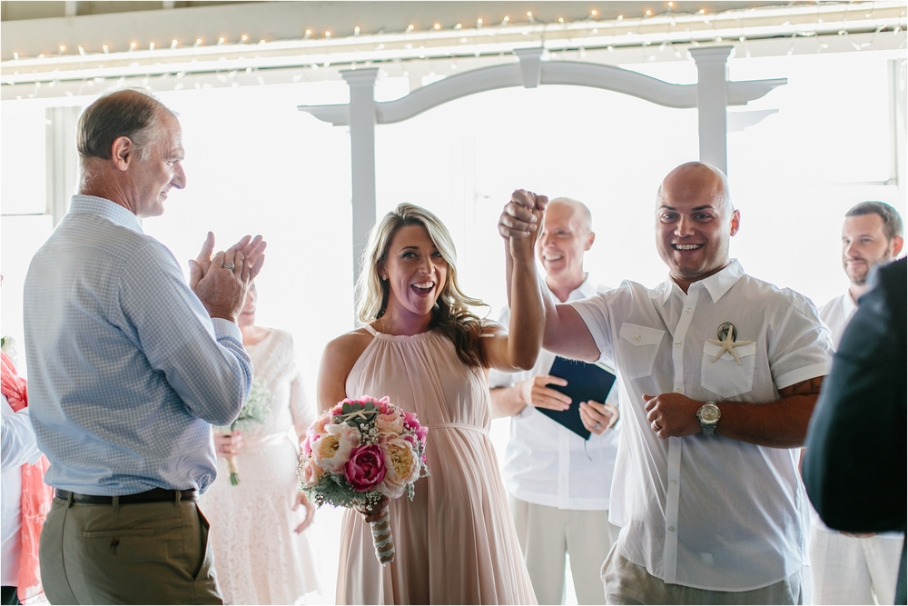 The_Lesner_Inn_Virginia_Beach_Virginia_2150.jpg