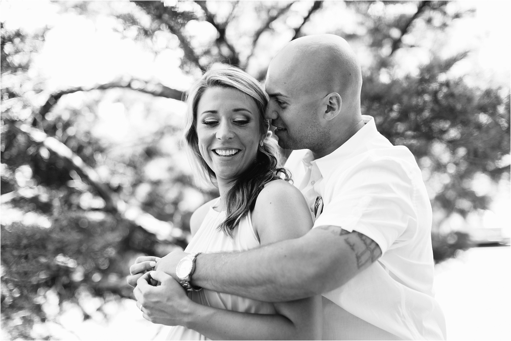 The_Lesner_Inn_Virginia_Beach_Virginia_2152.jpg