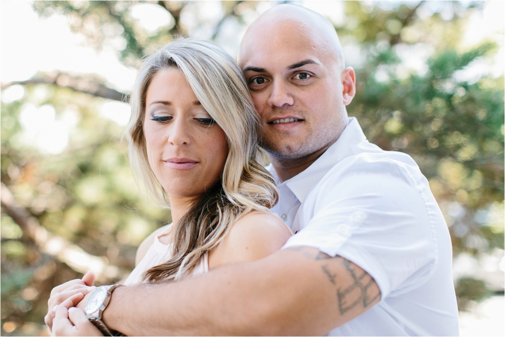 The_Lesner_Inn_Virginia_Beach_Virginia_2151.jpg