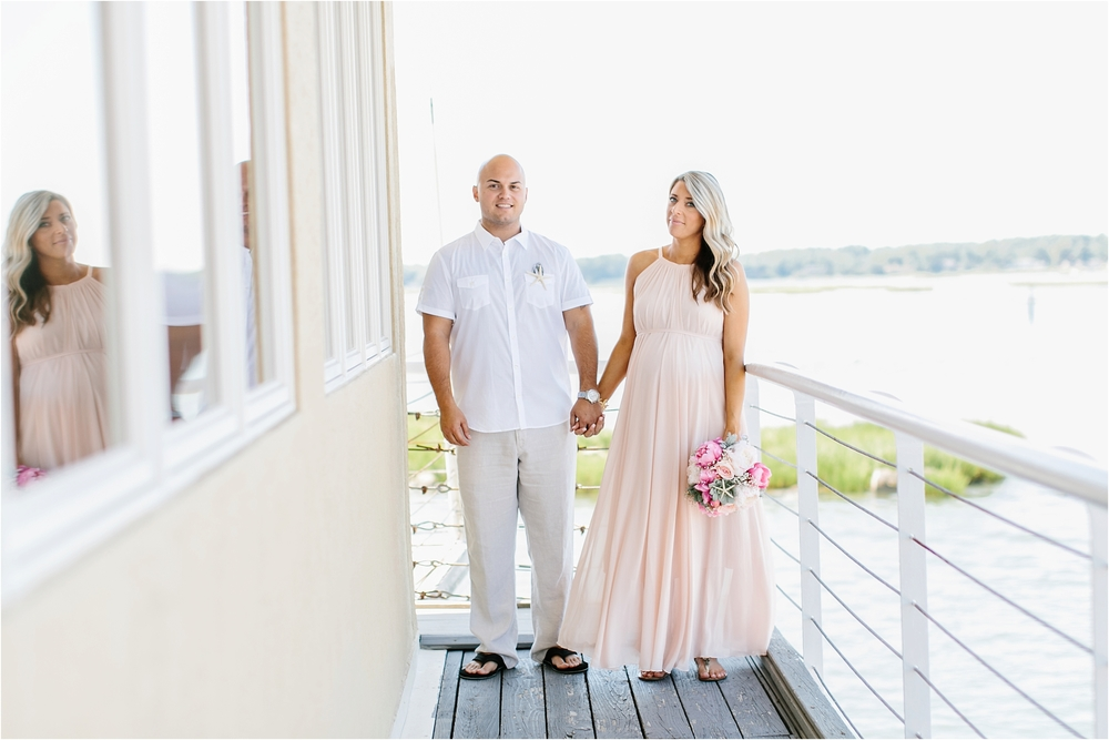 The_Lesner_Inn_Virginia_Beach_Virginia_2154.jpg