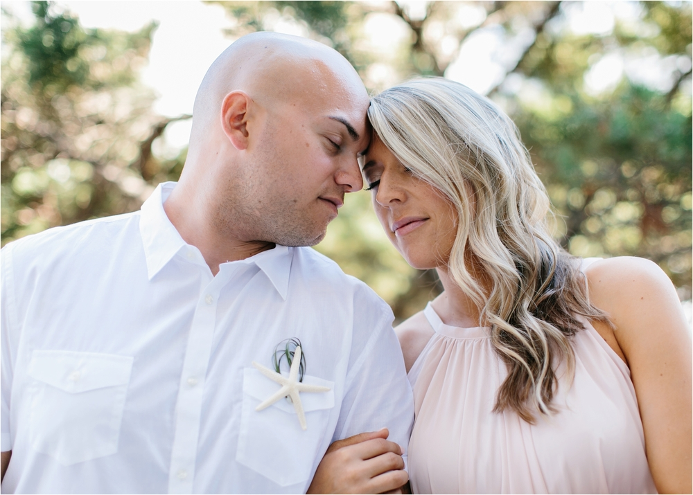 The_Lesner_Inn_Virginia_Beach_Virginia_2153.jpg