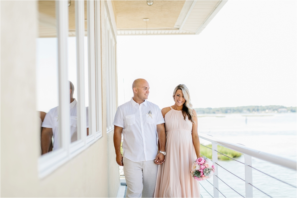 The_Lesner_Inn_Virginia_Beach_Virginia_2155.jpg