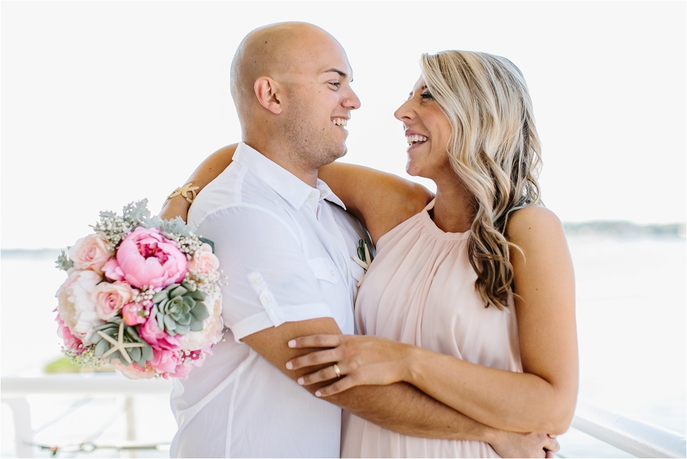 The_Lesner_Inn_Virginia_Beach_Virginia_2156.jpg