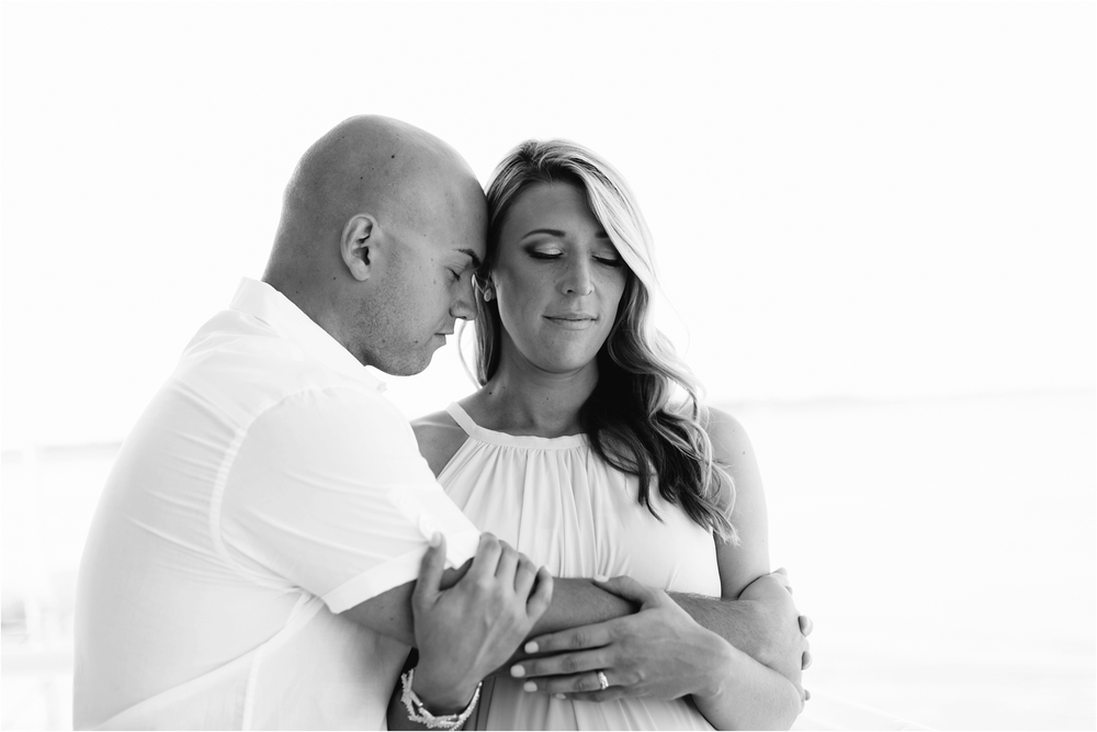 The_Lesner_Inn_Virginia_Beach_Virginia_2157.jpg