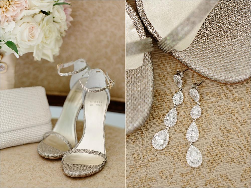 The_Belvedere_Baltimore_Maryland_Wedding_Brandilynn_Aines_0059.jpg