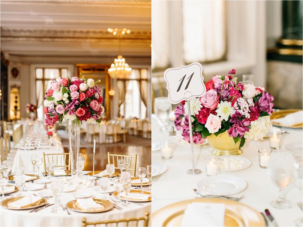 The_Belvedere_Baltimore_Maryland_Wedding_Brandilynn_Aines_0060.jpg