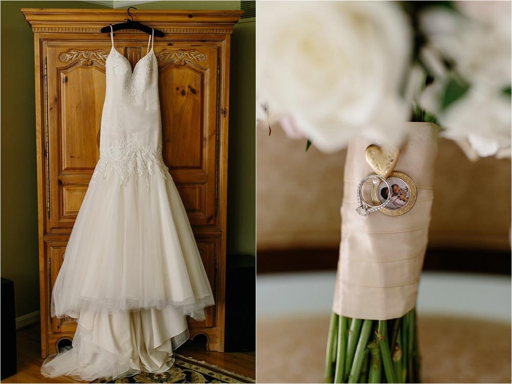 The_Belvedere_Baltimore_Maryland_Wedding_Brandilynn_Aines_0061.jpg