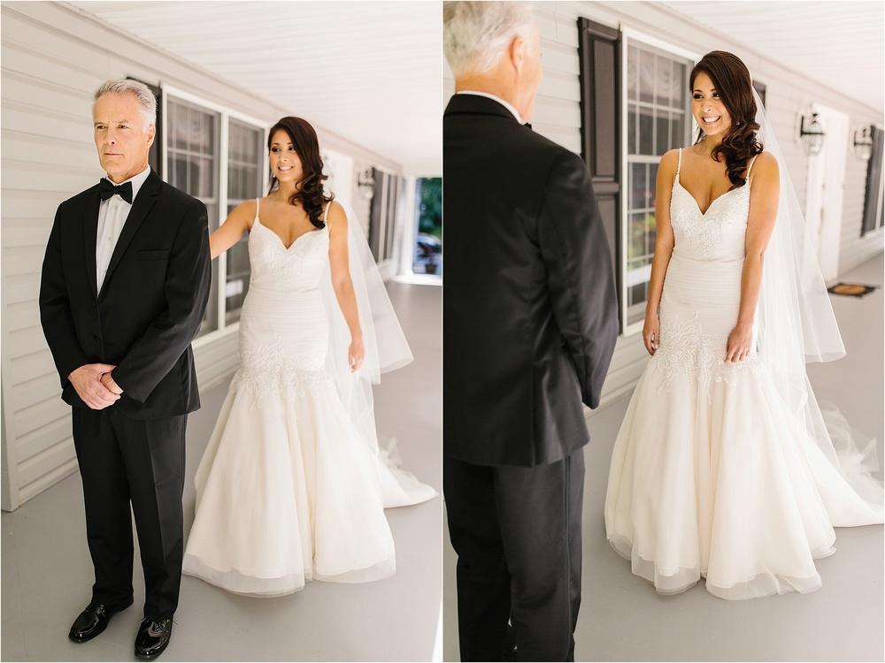 The_Belvedere_Baltimore_Maryland_Wedding_Brandilynn_Aines_0063.jpg