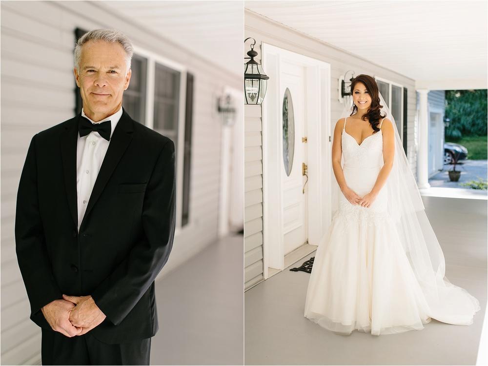 The_Belvedere_Baltimore_Maryland_Wedding_Brandilynn_Aines_0062.jpg
