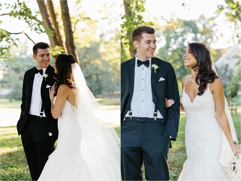 The_Belvedere_Baltimore_Maryland_Wedding_Brandilynn_Aines_0066.jpg