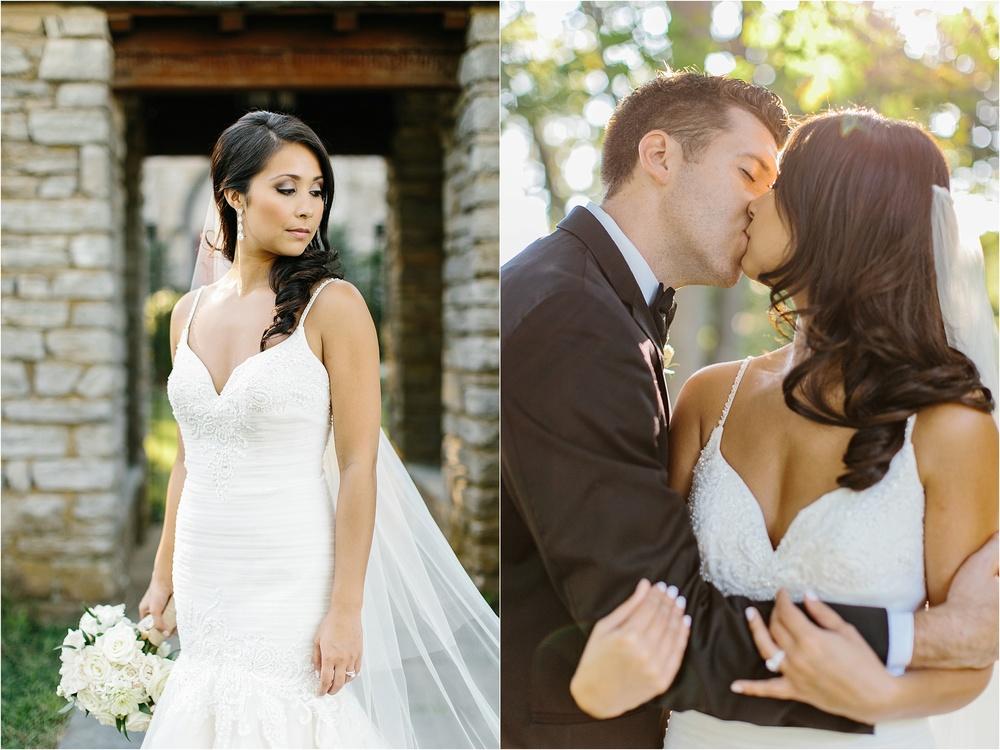 The_Belvedere_Baltimore_Maryland_Wedding_Brandilynn_Aines_0067.jpg