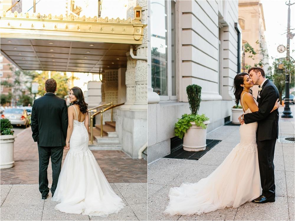 The_Belvedere_Baltimore_Maryland_Wedding_Brandilynn_Aines_0068.jpg