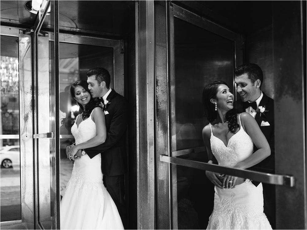 The_Belvedere_Baltimore_Maryland_Wedding_Brandilynn_Aines_0069.jpg
