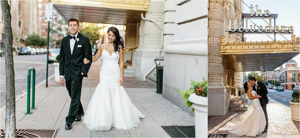 The_Belvedere_Baltimore_Maryland_Wedding_Brandilynn_Aines_0070.jpg