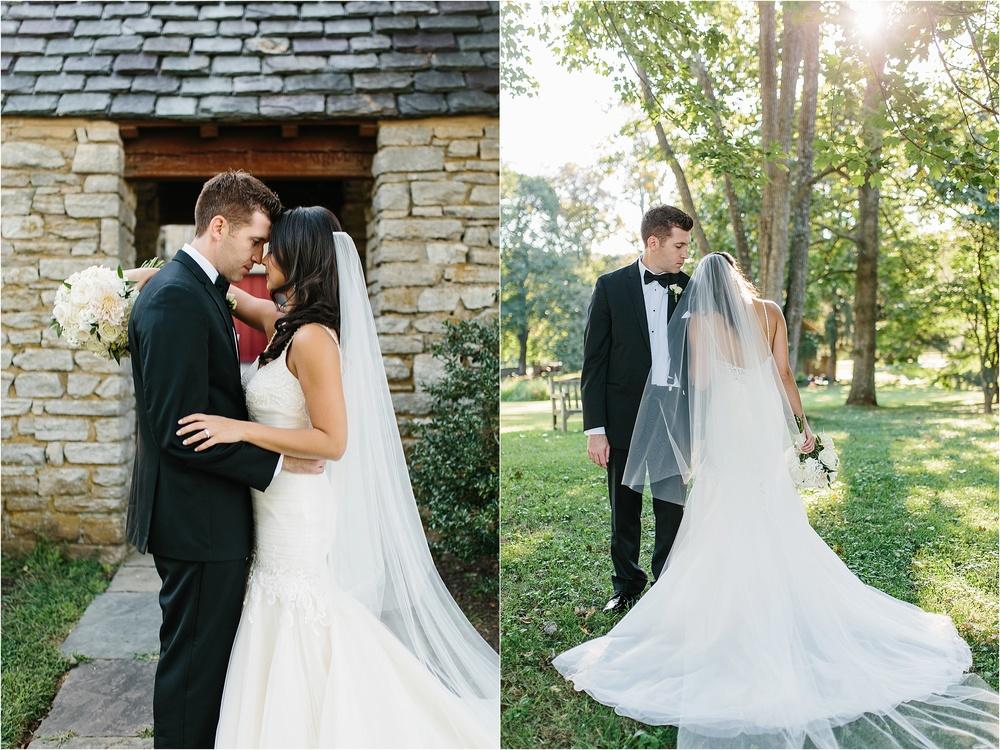 The_Belvedere_Baltimore_Maryland_Wedding_Brandilynn_Aines_0072.jpg