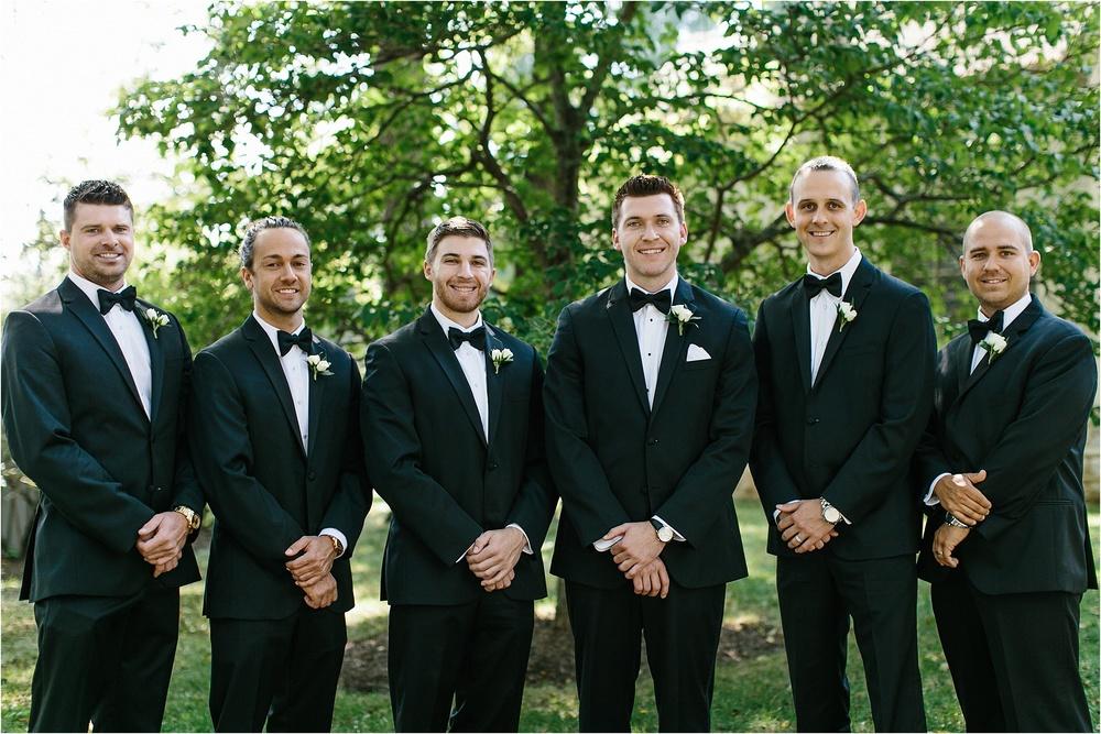 The_Belvedere_Baltimore_Maryland_Wedding_Brandilynn_Aines_0075.jpg