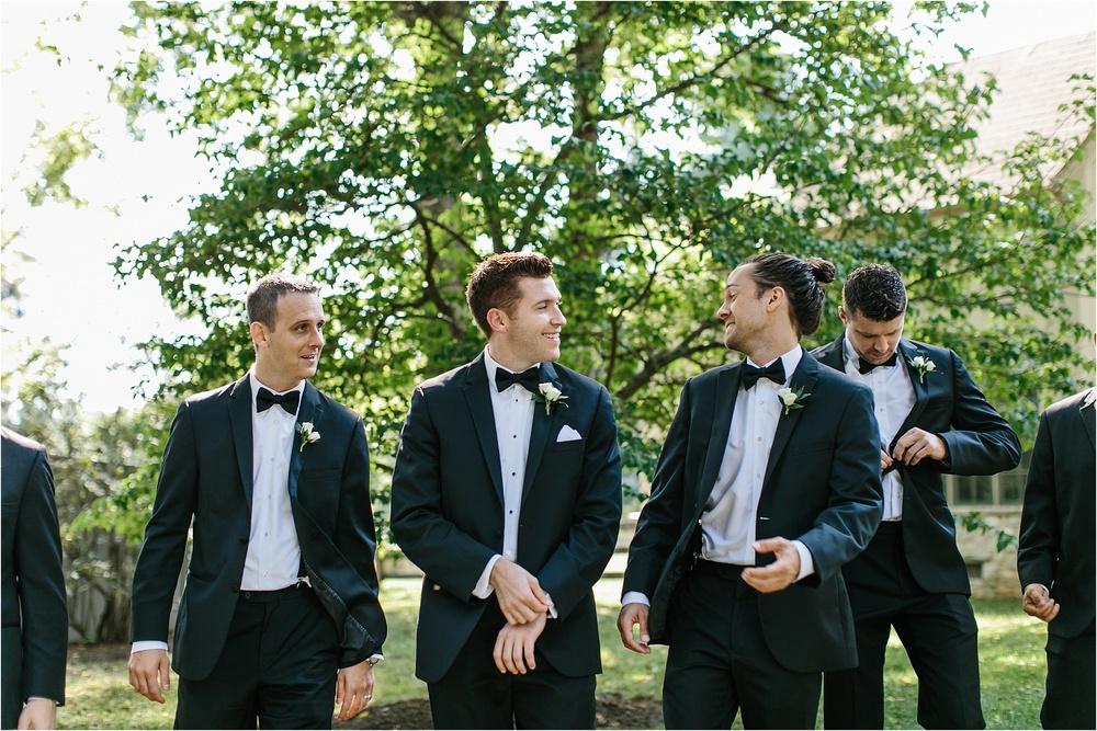 The_Belvedere_Baltimore_Maryland_Wedding_Brandilynn_Aines_0076.jpg