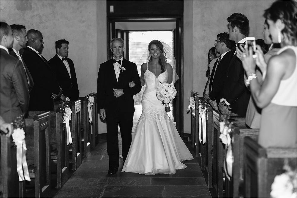 The_Belvedere_Baltimore_Maryland_Wedding_Brandilynn_Aines_0078.jpg