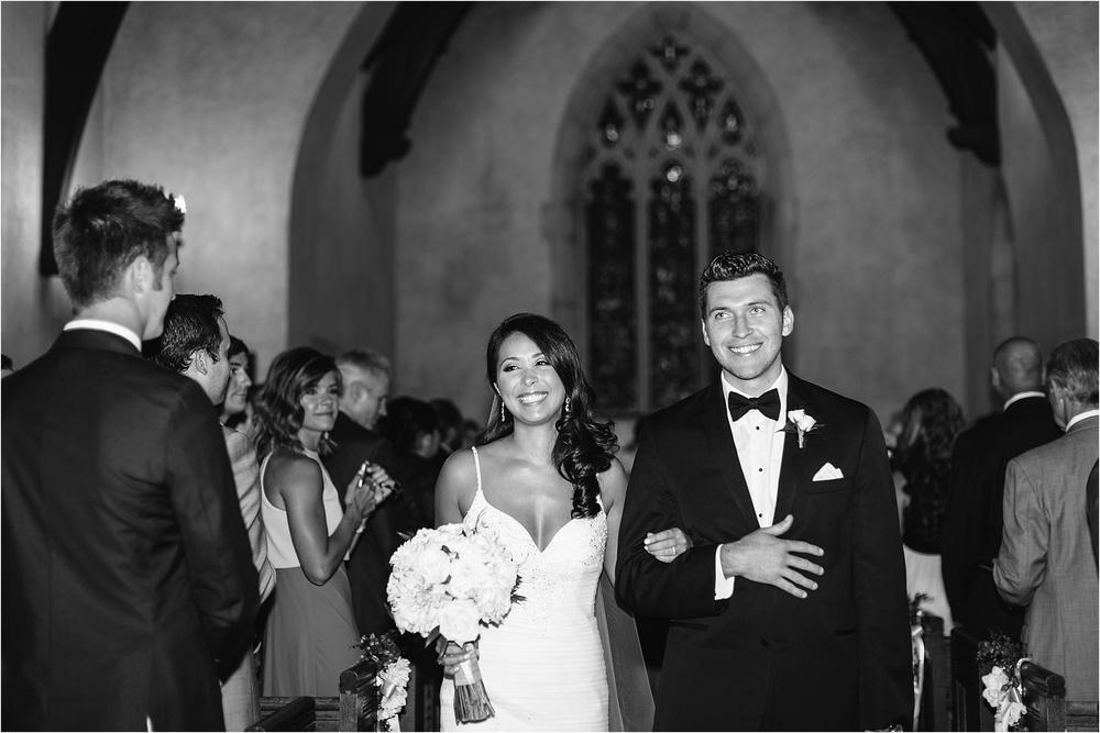 The_Belvedere_Baltimore_Maryland_Wedding_Brandilynn_Aines_0080.jpg