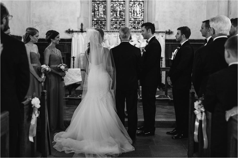 The_Belvedere_Baltimore_Maryland_Wedding_Brandilynn_Aines_0079.jpg