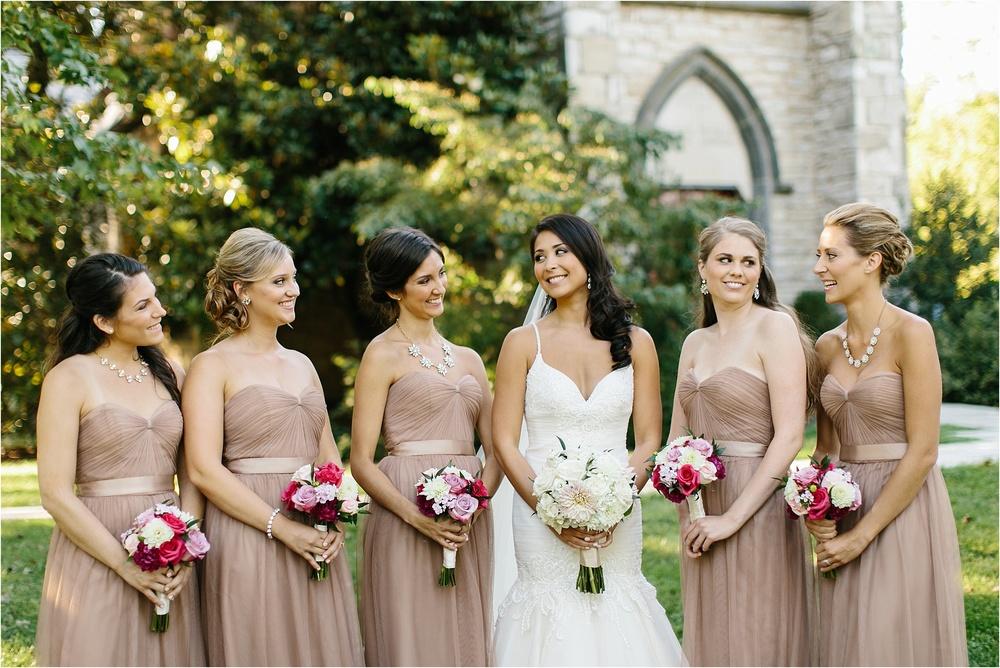 The_Belvedere_Baltimore_Maryland_Wedding_Brandilynn_Aines_0081.jpg