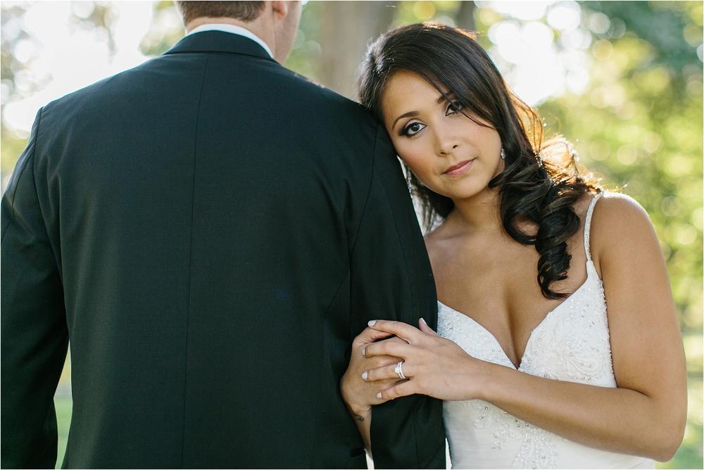 The_Belvedere_Baltimore_Maryland_Wedding_Brandilynn_Aines_0085.jpg